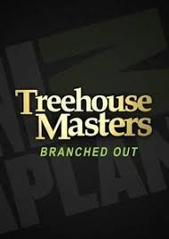 Treehouse Masters Free Episodes