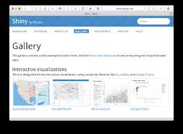 Free Patent Claim Chart Generator An Overview Of Patent Analytics Tools Paul Oldhams