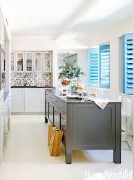Luxury Interior Design Ideas Kitchen In Small Home Decoration Interior Decoration Kitchen