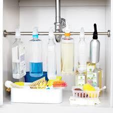 medicine cabinet organizer unique amazing ikea door organizer under kitchen sink storage ikea image