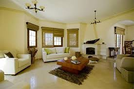 Interior Home Paint Colors Home Interior Painting Color Combinations Adorable Home Paint Color Ideas Interior