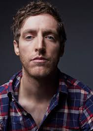 photographer taghi naderzad shoots actor thomas middleditch from hbo show silicon valley for gq heres hbo ilicon valley39 tech