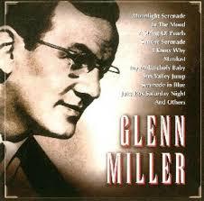 Moonlight Serenade by Glenn Miller - CeDe.com