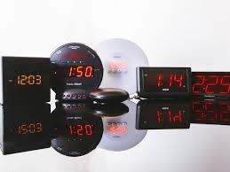 the best alarm clock of 2019