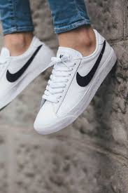 nike mens shoes. it is so beautiful and exquisite mens nike free,nike shoes,2011 shoes 2
