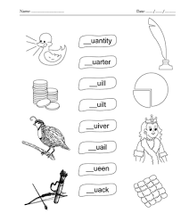 Preschool and Kindergarten Worksheets   MyTeachingStation besides Arabic Alphabet For Kids Worksheets Worksheets further  also Collections of Free Printable Abc Worksheets    Wedding Ideas further Free Handwriting Practice Paper For Kids Blank Pdf Templates in addition For kids worksheets arabic alphabet danasrif top alif ba ta likewise Fill In The Blank Letter Y Printable Coloring Worksheet in addition Music Theory Worksheets and More   MakingMusicFun together with Uppercase and Lowercase Letters Worksheets   Kids Learning Station additionally Alphabet Letters Worksheets Free Worksheets Library   Download and together with The Letter L Worksheets For Preschool   The Best and Most. on blank fill in the preschool alphabet worksheets
