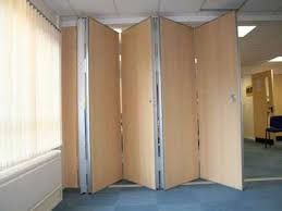 homey ideas soundproof room dividers architecture
