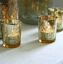 whole votive candle holder whole cut glass