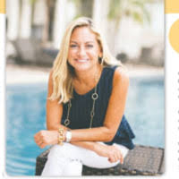 "80+ ""Kimberley Carney"" profiles | LinkedIn"
