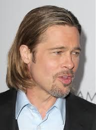 Long Man Hair Style long hair styles for men long hairstyles for men pinterest 7617 by wearticles.com