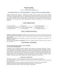 Best Ideas Of Mail Handler Cover Letter In Claim Handler Cover