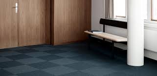 office modern carpet texture preview product spotlight. Flat-woven Carpet Tiles For The Modern Office. Office Texture Preview Product Spotlight B