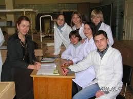 Научно педагогическая практика магистров зачем проводить и как  Научно педагогическая практика магистров зачем проводить и как подытожить