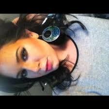 tewksbury ma makeup artist makeup by kaitlyn rose
