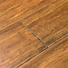 floating vinyl plank vinyl floor to install vinyl flooring for floating vinyl plank flooring luxury