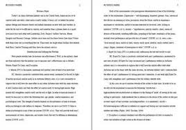 people write research essays in order to writing a college application essay typically relies on three essay