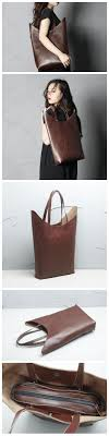 Best 25 Leather Design Ideas On Pinterest Leather Leather
