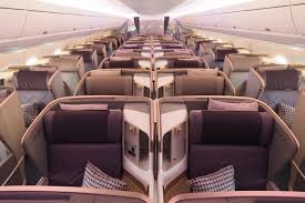 Sia Redemption Chart Singapore Airlines Award Rates Increasing This Month