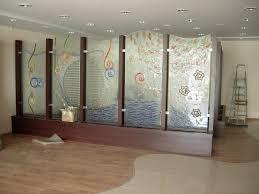 decorative glass wall panels designer glass panels glas design best concept