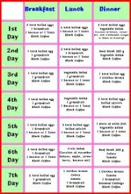 Gym Diet Chart In Punjabi How To Maintain Best Workout Routine And Diet Plan