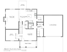 small office building plans. Small Office Building Design Plans For Homes Modern Floor . O
