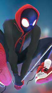Spider-Man iPhone Wallpapers ...