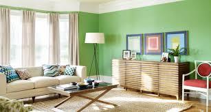 23 green wall designs decor ideas for