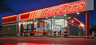 autozone store. Fine Store AutoZone Inc NYSEAZO Gave Investors Fourth Quarter Earnings That Left  Them Smiling This Morning With The Auto Parts Maker Posting 35 Billion In Net  Intended Autozone Store T