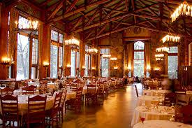 Ahwahnee Dining Room Best Decorating Ideas