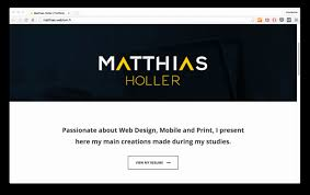 11 Lovely Resume Websites Examples Davidhowald Com
