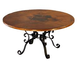 roman round dining table 54 inch 54 inch round dining table with extension