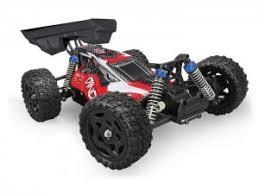 <b>Радиоуправляемая</b> модель Багги <b>Remo Hobby</b> Dingo 4WD RTR 1 ...