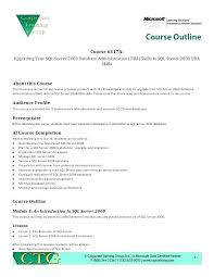 Course Proposal Template Sales Training Plan Template M Schedule Elegant Proposal