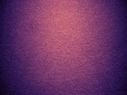 Think about the texture the musicians are creating. Dark Purple Texture Photohdx Art Backgrounds For Powerpoint Templates Ppt Backgrounds