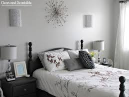 light gray paint colorsGrande Paint Colors For Bedrooms Light Bedroom Cdc Light Wall