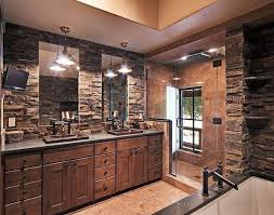 stone bathroom designs. stone bathroom ideas white wave bathliner river rock beautiful rectangular whirlpool tubs porcelain bath tub designs
