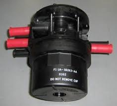similiar 1988 f150 fuel tank selector valve keywords f1uz 9b263 b fuel tank reservoir switching valve fits f150 f250 f350