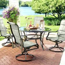 home depot furniture covers. patio table with umbrella hole uk outdoor sets furniture covers home depot dining