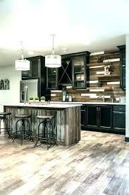 Kitchen Floor Ideas Linoleum