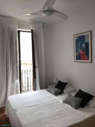 Beispiele Foto Von Tapeten Schlafzimmer Landhaus Moderne