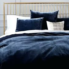 dark blue duvet cover dark blue duvet cover uk
