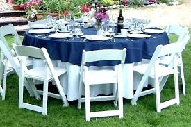 90 inch round linen tablecloth inch round tablecloth polyester round tablecloth cream clearance linen