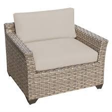 White Wicker Patio Furniture  Wicker Patio Furniture How To White Resin Wicker Outdoor Furniture