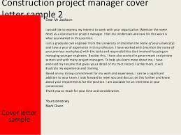 Best Coursework Writings By Professional Writers Construction