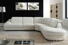 modern italian living room furniture. Another Picture Of Modern Italian Living Room Furniture: Using IMG Shortcode. OR WP GALERY \u2013 Image Must Save Into Server Furniture E