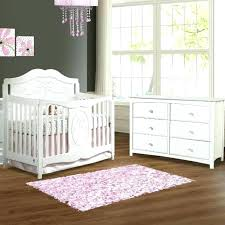 girls room area rug. Baby Girl Room Area Rugs How To Choose Rug For Nice Looking Girls P