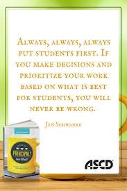 Best 25 Assistant Principal Ideas On Pinterest Principal