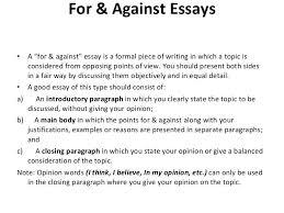 Discursive Essay Example Discursive Essay Example Discursive Essay Structure Converter