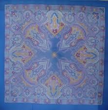 Дипломная работа Художественная роспись ткани в рамках  Дипломная работа Художественная роспись ткани в рамках внеурочной деятельности в школе
