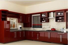 Perfect Kitchen Designs Gallery  Screenshot